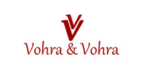 Vohra and Vohra