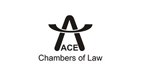 Ace India Legal Consultants LLP