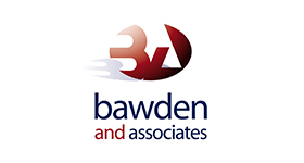 Bawden and Associates
