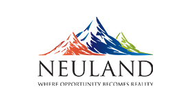 Neuland Laboratories Ltd.