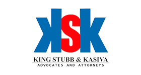 King Stubb & Kasiva - Advocates and Attorneys
