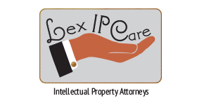 Lex IP Care
