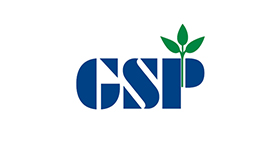 GSP Crop Science Pvt Ltd