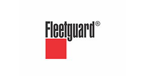 Fleetguard Filters Private Limited