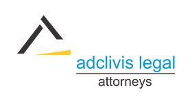 Adclivis Legal Attorneys