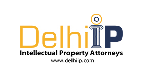 Delhi Intellectual Property LLP