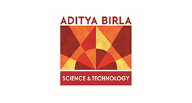 Aditya Birla Science and Technology Co. Pvt. Ltd.