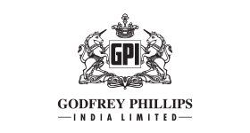 Godfrey Phillips India Ltd.