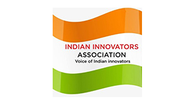 Indian Innovators Association
