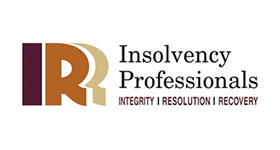 IRR Insolvency Professionals Private Limited