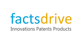 Factsdrive Innovation LLP
