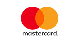 Mastercard Technology Private Limited