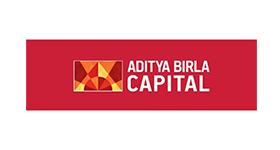 Aditya Birla Sunlife Insurance