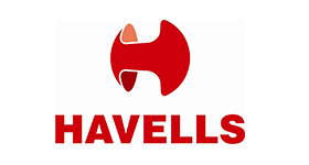 Havells Group