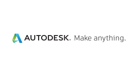 Autodesk India Private Ltd.