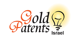Gold Patents