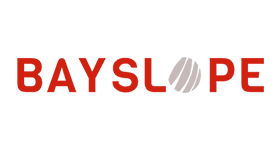 Bayslope Business Solutions Private Limited