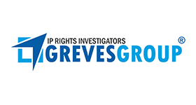 Greves Protection Management Pvt. Ltd.