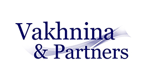 Vakhnina and Partners