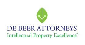 De Beer Intellectual Property Attorneys