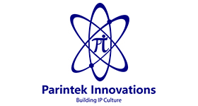 Parintek Innovations Pvt Ltd