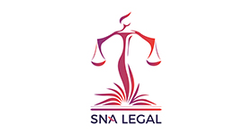 SNA Legal
