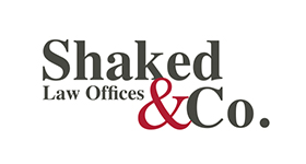 Shaked & Co. Law Offices
