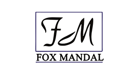 Fox Mandal & Associates