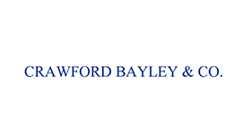 Crawford Bayley & Co.