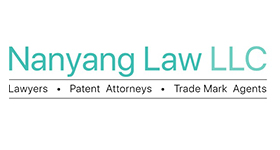 Nanyang Law LLC