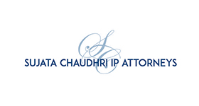 Sujata Chaudhri IP Attorneys