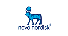 Novo Nordisk Service Centre India Pvt. Ltd.