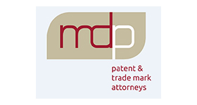 mdp Patents