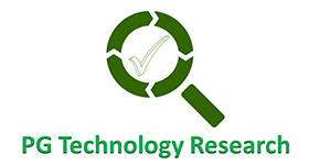 PG Technology Research