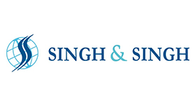 Singh and Singh Law Firm