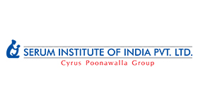 Serum Institute of India Pvt Ltd
