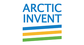 Arctic Innovation