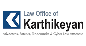 Law Office of Karthikeyan