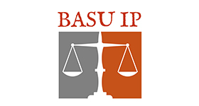 Basu Intellectual Property, PC