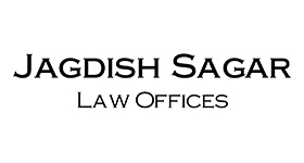 Jagdish Sagar Law Offices