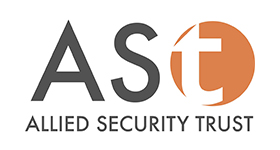Allied Security Trust