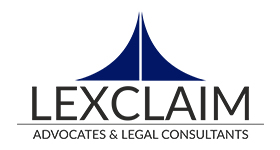 Lexclaim Advocates & Legal Consultants
