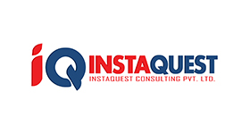 InstaQuest Consulting Pvt Ltd
