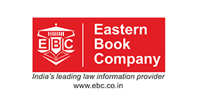 EBC Publishing Pvt. Ltd.