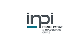 French Patent and Trademark Office