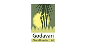Godavari Biorefineries Limited