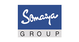 Somaiya Group