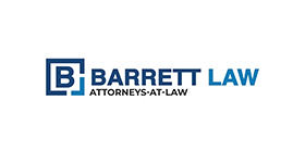 Barrett Law