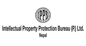 Intellectual property Protection Bureau (P.) Ltd.