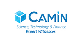 CAMIN - Cambridge Innovation Consulting